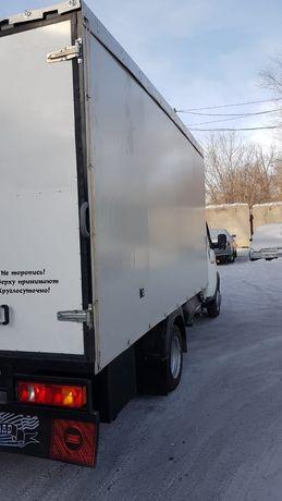 Грузоперевозки по РК и РФ также по городу темиртау объем 18 кубов