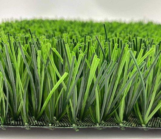 Искусственный газон 40-50мм 12000 дтекс СУПЕР КАЧЕСТВО И ЦЕНА