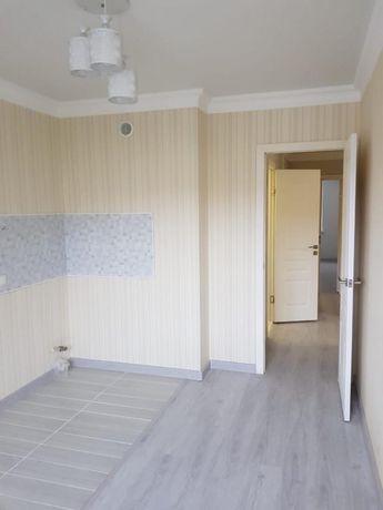 Продам 2х комнатную квартиру по адресу Косшыгулы