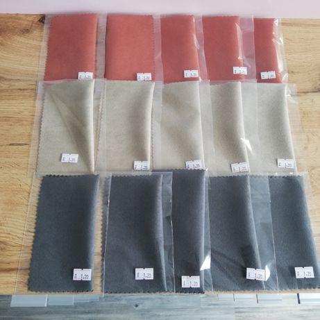 Намалени от1,20лв-Кърпички за почистване на очила, микрофибърни