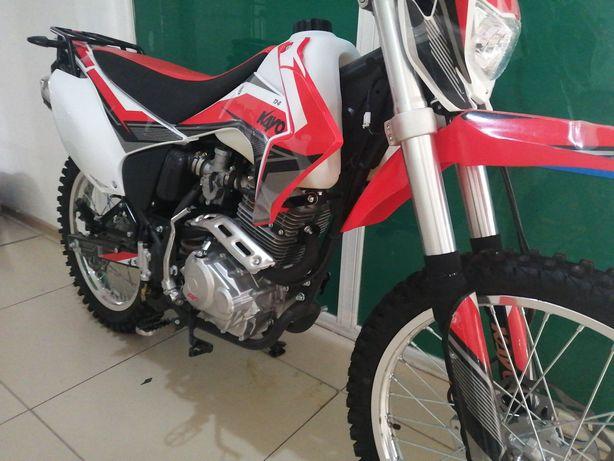 Кайо KAYO мотоцикл матацикл мотацикл матоцикл мото