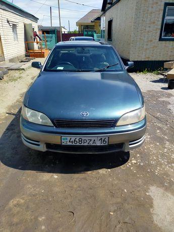 Тойота Виндом 1995г