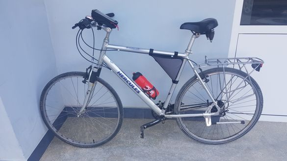 Велосипед Hercules 28ца