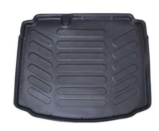 Стелка за багажник за Audi A3 8P Sportback / Hatchback Ауди А3 8П