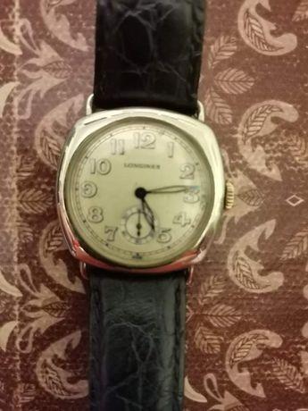Часовник колекционерски