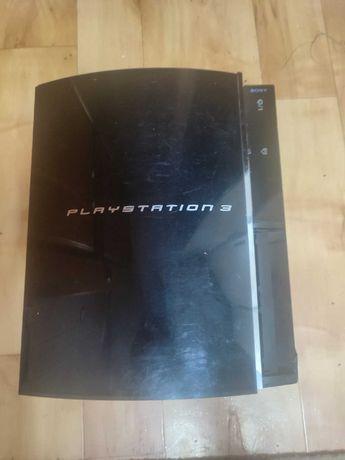 Playstation 3 CECHC04