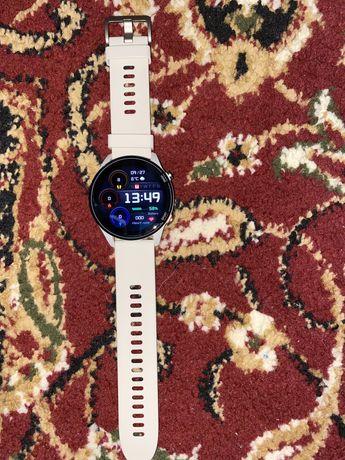 Продам Mi Watch