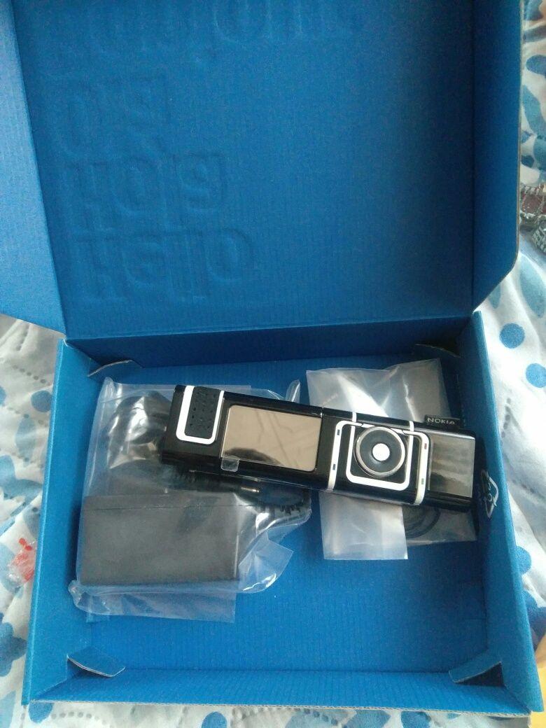 Продавам Nokia 7280