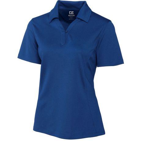 Нова маркова спортна блуза