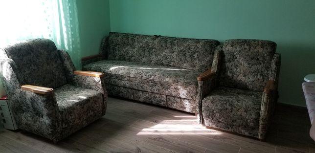 Set canapea, fotolii