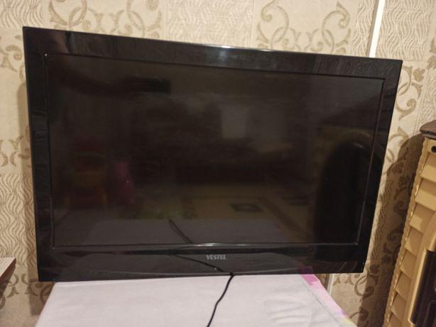 Продам телевизор Vestel диагональ 80 см