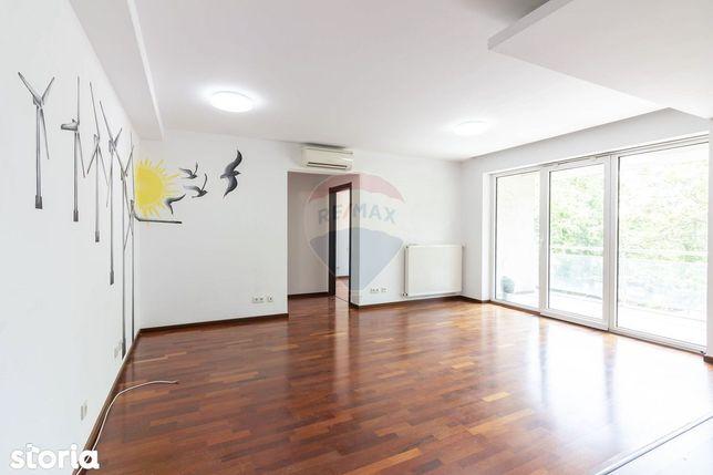 Apartament 3 camere investitie  Victoriei