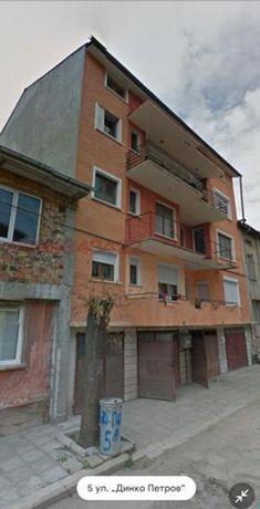 Апартамент в гр.Мездра