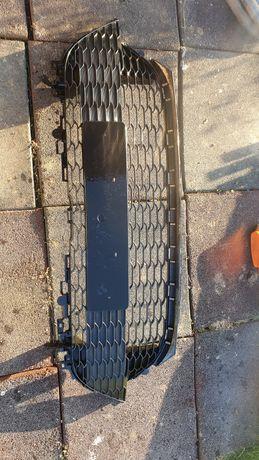 Grila radiator toyota corolla 2018-2020