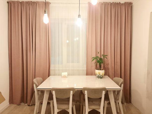 Продам 2х комнатную квартиру Ермака 23