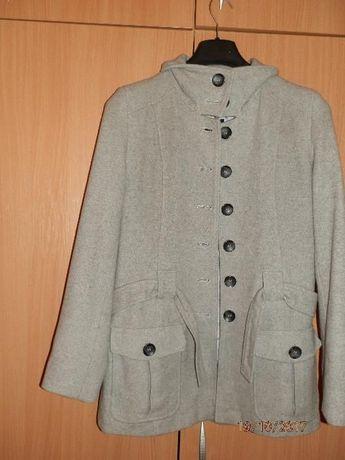 якета и палта