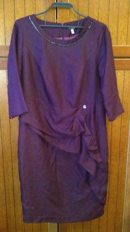 Kensol рокля