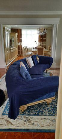 Квартира посуточно Нурлы Жол