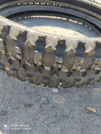 Кросови гуми 21