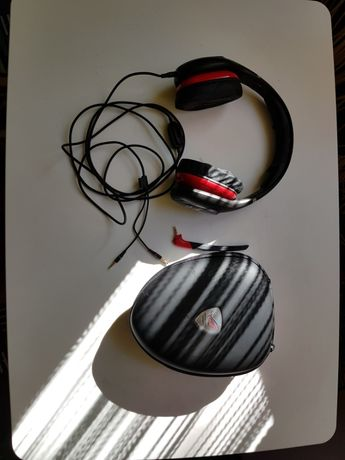 Casti Asus Vulcan Pro Gaming Headset cu microfon