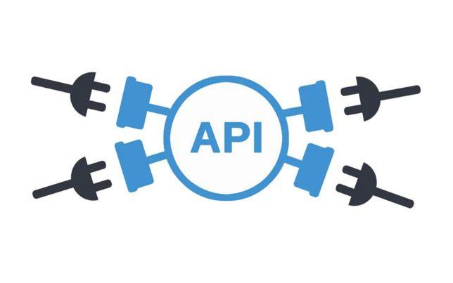 Import/sincronizare anunturi prin API OLX