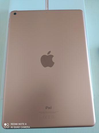 iPad 7(th Generation)