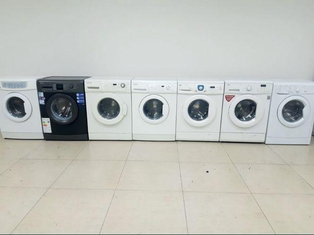 SKupaem и продажа стиральные машины