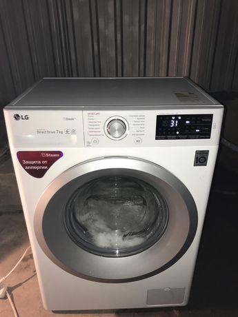 Акция Акция Акция стиральных машин от25000 тг