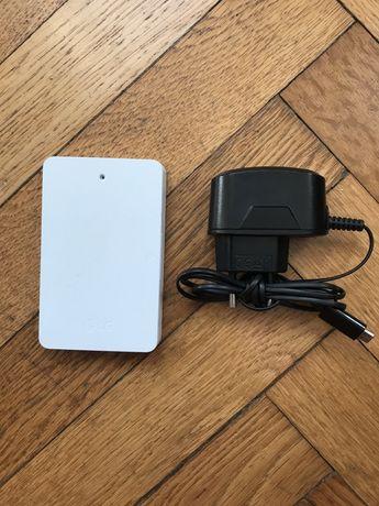 LG battery travel case