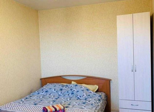 Сдается 2х квартира по ул. Абая-Уалиханова