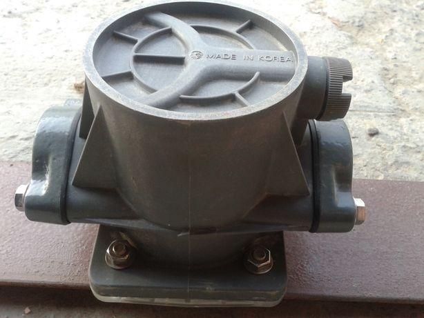 Фильтр отстойник для воды про-ва КОРЕЯ