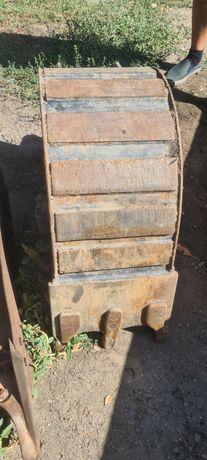 Продам ковш 40см  (400мм) траншейный  Jcb  оригинал