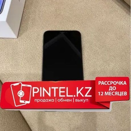 APPLE iPhone xr, 128gb Red, айфон xr, 128гб .. красный - 46