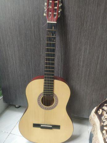 Акустическая гитара Cortland mc-101