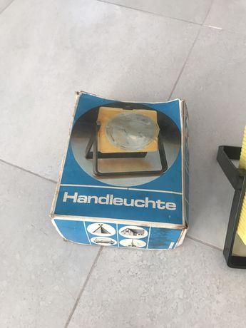 Lanterna camping