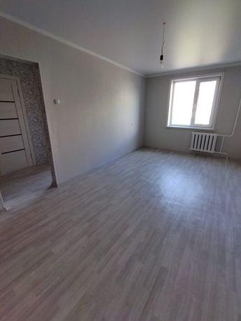 1 комнатная квартира 20 мкр 34 кв. м. кухня 8