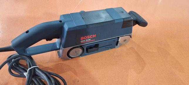 Инструменты Bosch, Hilti