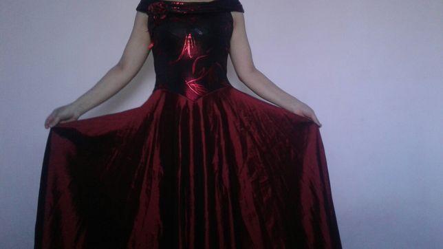 Көйлек платье platie