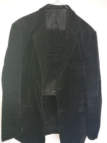 Costum raiat 54 - 56, XL