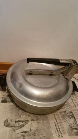 Чудо печка чудо-печь