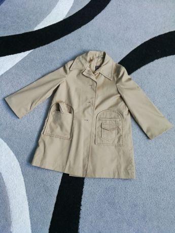 Детски шлифер НОВ