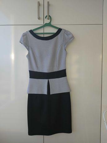 Дамска рокля, S  размер