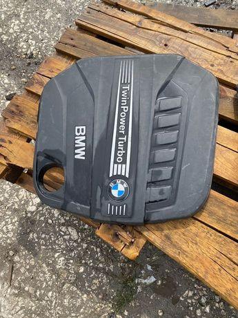 Bmw кора мотор двигател X3 x5 f11 f10 f85 f15 g01 3.0tdi 8613452