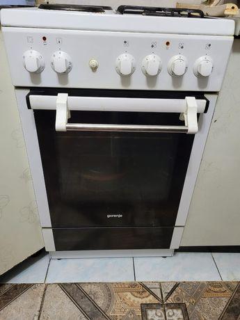 Продам, духовку печь