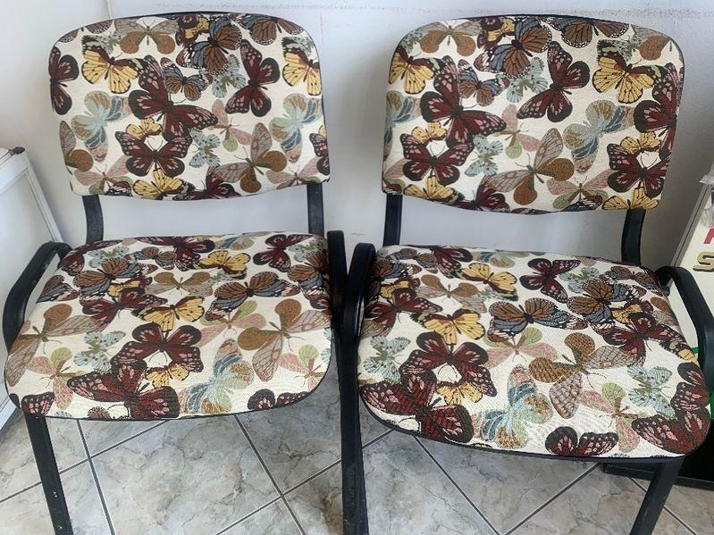 Стол с пеперудки гр. Свищов - image 1