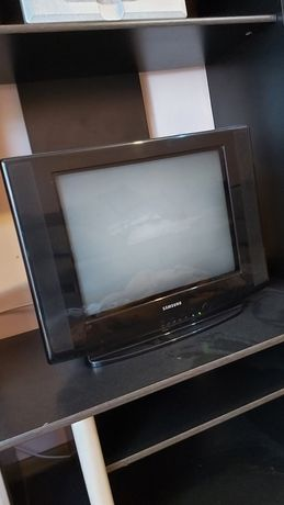 Televizor tub SAMSUNG