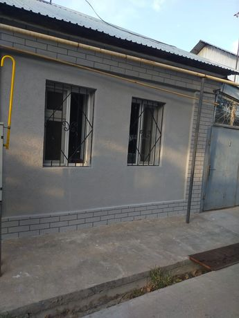 Срочно  продам дом в отличном состоянии в  центре города