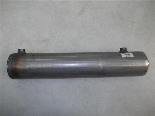 Cilindri hidraulici cilindru hidraulic 70 mm utilaje agricole tractor