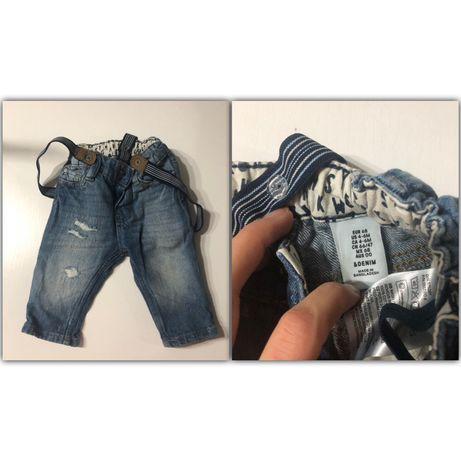 Hăinuțe baietel Zara , hm pantaloni geaca