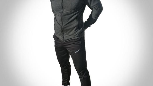 Ново Nike долнище / Nike Dri-FIT Speed